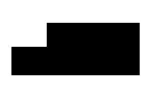 Gaupiano Logo